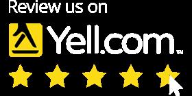 yell-logo1