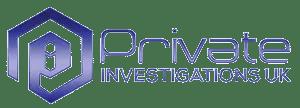 Logo-privatepng