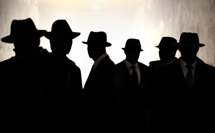 Three Famous Fictional Private Detectives