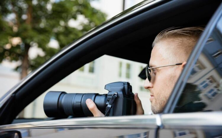 Read how a Private Investigator can help you to uncover the truth!