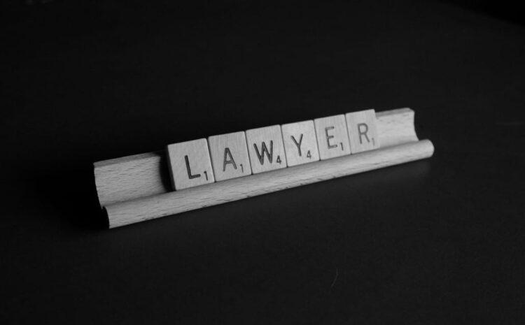 How Private Investigators Can Help Solicitors