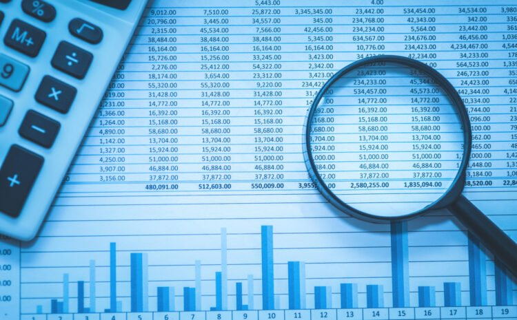 Court Admissible Evidence: Why Private Investigations Are Valuable