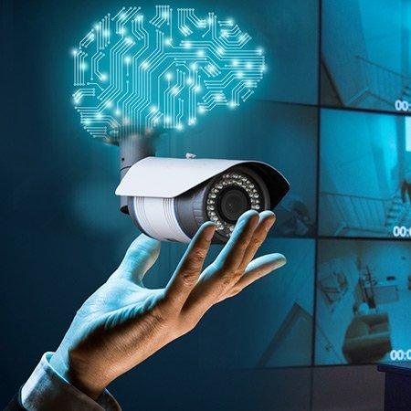 Surveillance-3
