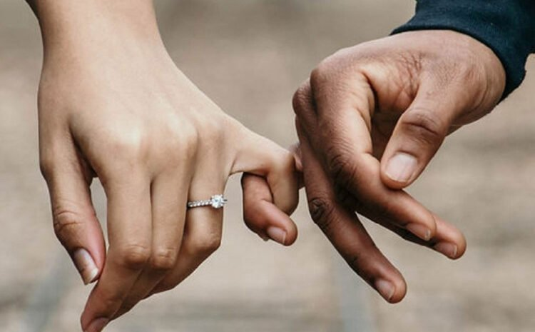 What Are The Things You Should Consider Before Signing a Pre-Nuptial Agreement?