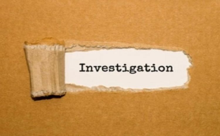 What Can And Cannot a Private Investigator Do Legally in the UK?
