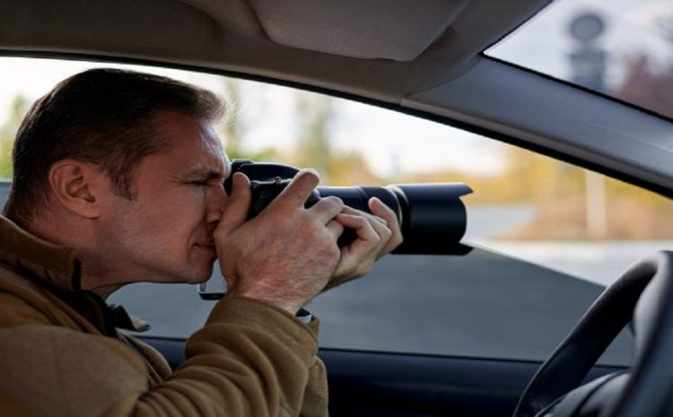 Hiring a Private Detective for Infidelity Investigations