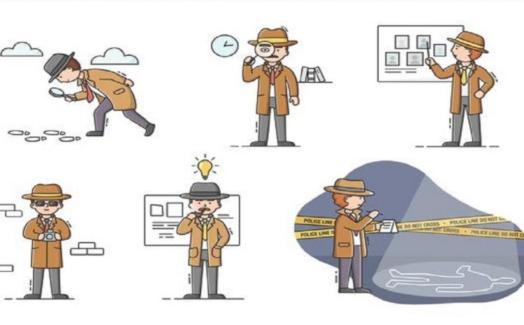 What Can a Private Investigator Do Legally in the UK?