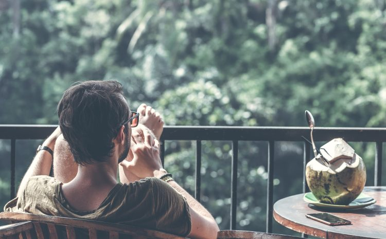 What To Do When an Employee Abuses Garden Leave